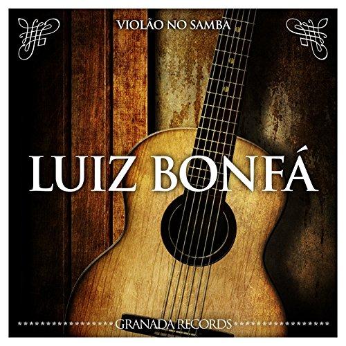 Um Abraço no Getz (feat. Stan Getz, Antônio Carlos Jobim ...