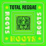 Total Reggae - Roots