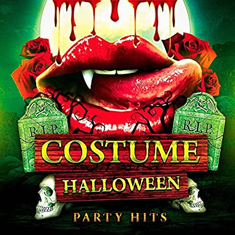 Costumes Thriller -