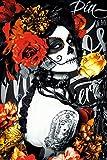REINDERS Tag der Toten - Poster 61 x 91,5 cm