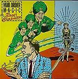 Mail Order Magic [Vinyl LP]