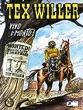 Tex Willer 1
