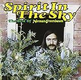 Songtexte von Norman Greenbaum - Spirit in the Sky: The Best of Norman Greenbaum