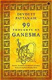 99 Thoughts on Ganesha price comparison at Flipkart, Amazon, Crossword, Uread, Bookadda, Landmark, Homeshop18