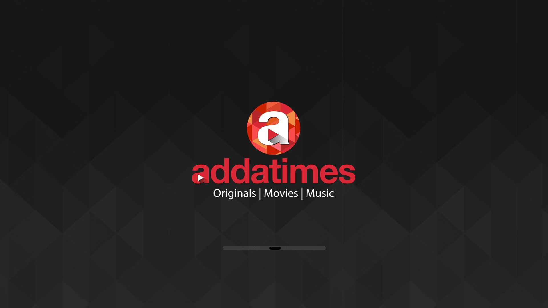 Addatimes Tv: Amazon co uk: Appstore for Android