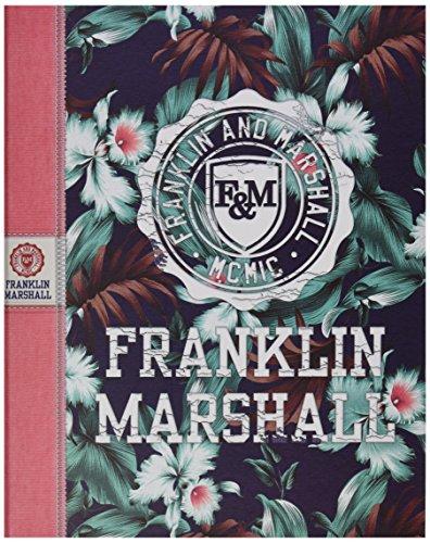 senfort-carpeta-franklin-marshall-girl-4-anillos