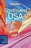 Telecharger Livres Southwest USA 8ed Anglais (PDF,EPUB,MOBI) gratuits en Francaise