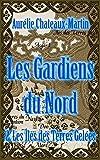 Telecharger Livres Les Gardiens du Nord Episode 2 Les Iles des Terres Gelees (PDF,EPUB,MOBI) gratuits en Francaise