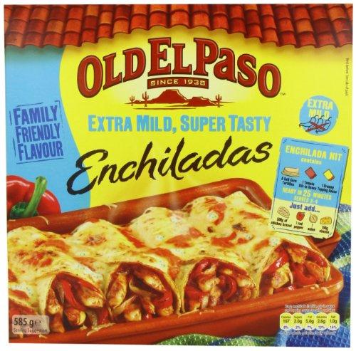 old-el-paso-extra-mild-enchilada-kit-585-g-pack-of-2