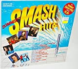 Bravo Sommer Smash Hits (1988) [Vinyl LP]