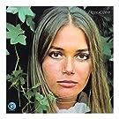 Peggy Lipton (Remastered, LP Miniature)