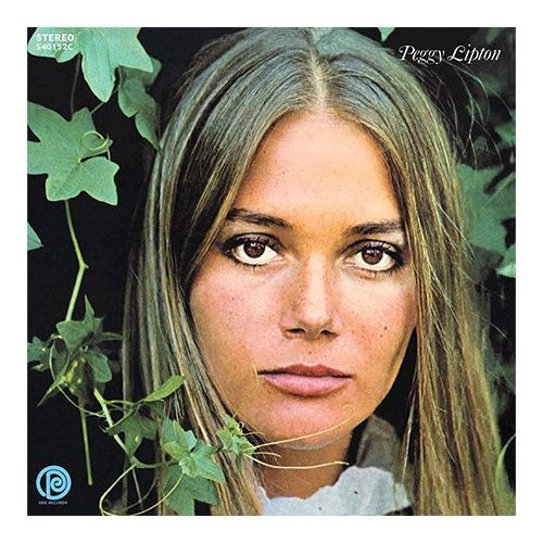 peggy-lipton-remastered-lp-miniature