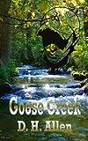 Goose Creek (English Edition)