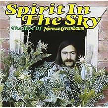 Spirit In The Sky -Very Best Of