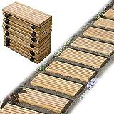 Suchergebnis Auf Amazonde Für Holzbretter Baumarkt