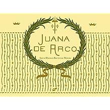 Juana De Arco (Trampantojo)