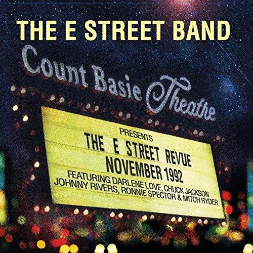 the-e-street-revue-november-1992
