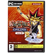 Yu-Gi-Oh! Client Con 3 Pack Phase 2