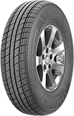 Aeolus GreenAce AG02 155/80 R13 79T Tubeless Car Tyre (Set of 1)