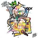 Deluxe Edition - Samy Deluxe