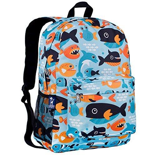 wildkin-big-fish-crackerjack-backpack-blue-medium-by-wildkin