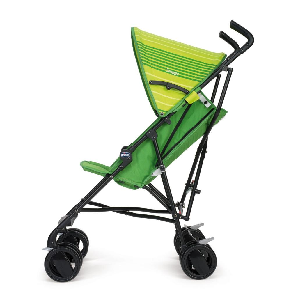 chicco 6079257510000 buggy snappy green baby. Black Bedroom Furniture Sets. Home Design Ideas