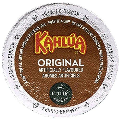 kahlua-keurig-kahlua-original-k-cups-24-ct-by-kahlasa