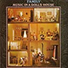 Music in a Doll's House [Import allemand]