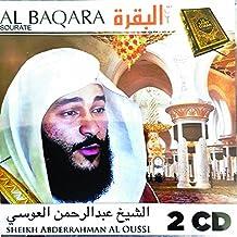 FAHD TÉLÉCHARGER MP3 JALIL BEN AL KHALED