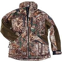 Suchergebnis auf Amazon.de für  Browning - Bekleidung   Jagd  Sport ... 516198d085