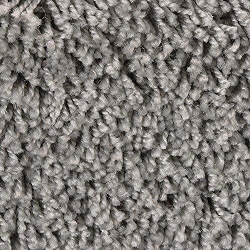 Häufig Teppichböden 4X6M Bestenliste XK83