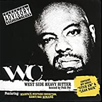 Bow Down Feat Westside Connection
