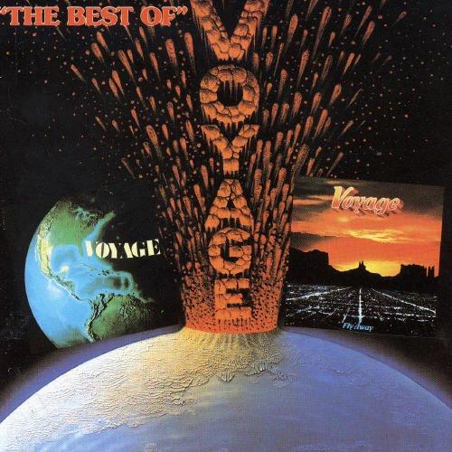 Preisvergleich Produktbild Best of Voyage, the