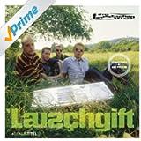 Lauschgift - Jubiläums-Edition