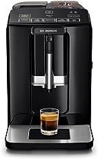 Bosch Bosch Kaffeevollautomat VeroCup 100 - TIS30159DE