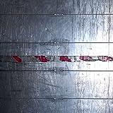 Cyber Rock - EP