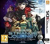 Shin Megami Tensei: Strange Journey Redux - New Nintendo 3DS