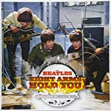 Best Beatles Livres - The Beatles : Eight Arms to Hold You! Review