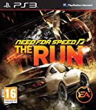 Cheapest Need For Speed The Run on PlayStation 3