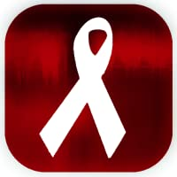 HIV/AIDS Self Test