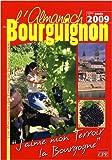 L'Almanach du Bourguignon