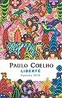 Agenda Coelho liberté