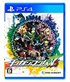 New Danganronpa V3: Everyones New Semester of Killing - Standard Edition [PS4][Japanische Importspiele]