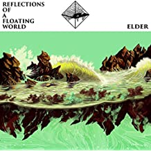 Reflections Of A Floating World (2LP Coloured+MP3) [Vinyl LP]