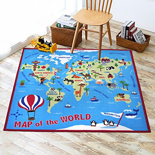 zxdg-kids-kinder-teppiche-cartoon-educational-karte-teppiche-fur-kinder-room-world-map-amerika-karte