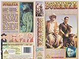 Bonanza - The Honour Of Cochise