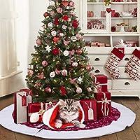 Albero di natale innevato quanti modelli folti ed for Arredamento natalizio casa