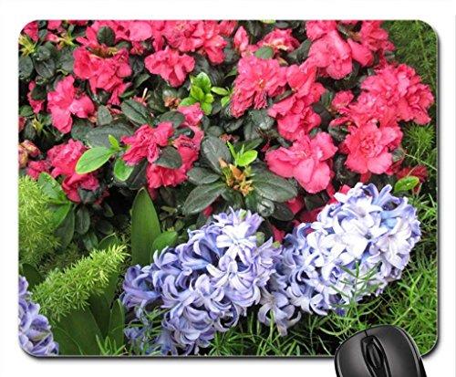 stagionale-celebrazioni-con-fiori-24-mouse-pad-mousepad-flowers-mouse-pad