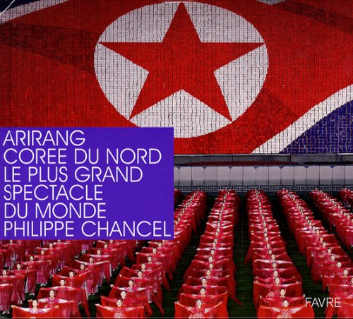 arirang-coree-du-nord-le-plus-grand-spectacle-du-monde