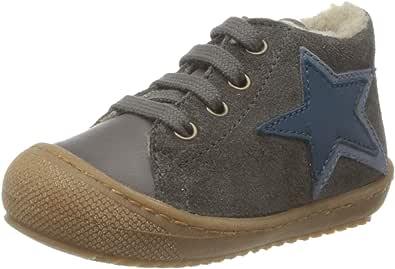 Naturino Flexy, First Walker Shoe Bimbo 0-24